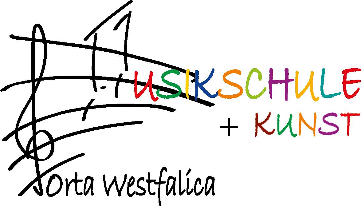 Musikschule Porta Westfalica